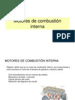 Presentaciónmotores 1.ppt