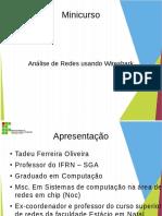 minicursoWireshark.pdf