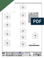 DDRS-2017-19-A3.pdf