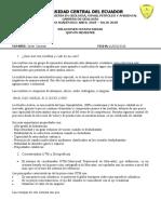 22- Curso de Metodología de La Investigación
