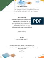 Fase 2 - COLABORATIVO-1_102039_71.docx