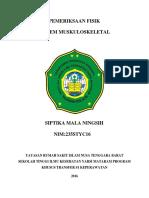S.MUSKULOSKELETAL PEMSIK.docx