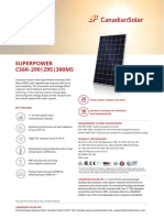 canadian-solar-superpower-CS6K-MS-v5.531.pdf