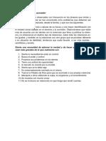 Característica de un acosador.docx