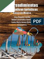 Emprendimientos-e-iniciativas-turisticas_472.pdf