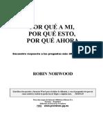 Norwood Robin - Por Que A Mi [doc].pdf