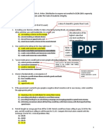 Practice Exam 1_online.docx