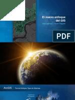 Seminario ArcGIS 10.5 - El Nuevo Enfoque del GIS.pdf