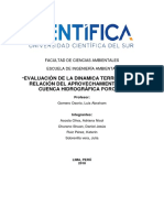 Informe Cajamarca.docx
