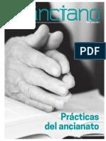 anciano-2017-Q2.pdf
