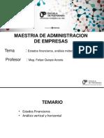 Análisis+EF+método+vertical+y+horizontal