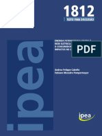 TD_Energia fotovoltaica.pdf
