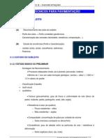 mod31EstudoDoSubleito[1]