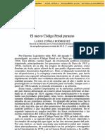 Dialnet-ElNuevoCodigoPenalPeruano-46389.pdf