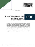 O2.pdf