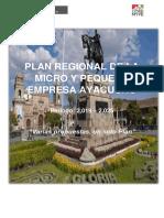 Plan MYPE Ayacucho-Final.docx
