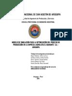 EJEMPLO-ENTREGABLE-FINAL-Ladrillería-EL-DIAMANTE-1.pdf