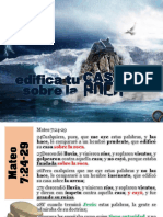 3. Edifica tu casa sobre la roca.pdf