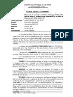 ACTA DE COMPROMISO av. huancane.docx