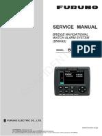73c0568bac1808bf-BR500_SME.pdf