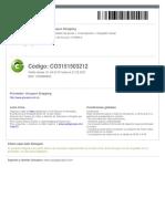CO3151503212.pdf