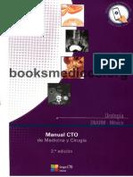 13 Urologia_booksmedicos.org.pdf