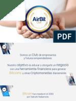 ESPAÑOL AirBit Club Presentación Oficial Completa.pdf