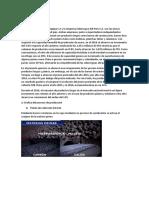 aceros arequipa costos.docx