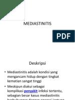 DEF dll MEDIASTINITIS.pptx