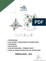 Quimica II_2019  protegido y con sello de agua.pdf