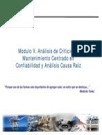 Metodologias de Confiabilidad.pdf