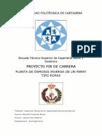 pfc6226.pdf