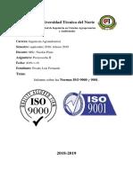 9000 y 9001 Postcosecha 2.docx