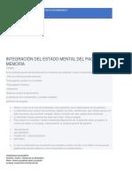 INTEGRACIÓN DEL ESTADO MENTAL DEL PACIENTE.docx