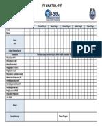 PD Walk Tool pdp.pdf