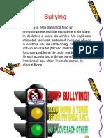 1515826871_Bullying.pdf