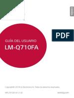 LM Q710FA