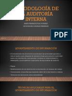Metodología de la auditoría interna.pptx
