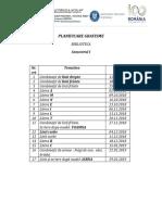 PLANIFICARE GRAFISME sem I.docx