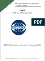 Lab 10D&N.pdf