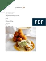 bulete cartofi.docx