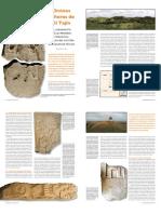 Divinos_Senores_de_El_Tajin_el_surgimien.pdf