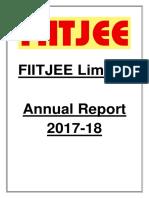 FL_Annual_Report_2017-18.pdf