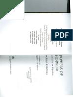 KRISTEVA, Julia. Powers of Horror_compressed.pdf