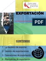 EXPORTACION-PROMPERU.pdf