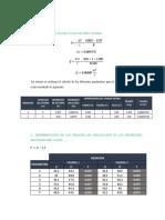 INFORME 5 HIDRAULICA 2.docx