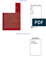 A-Chave-da-Teosofia.pdf