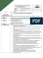 edoc.site_sop-sopir-ambulance.pdf