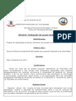 ProjetoAlunoMonitor2011.odt-Revisado_R3.pdf