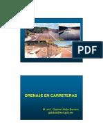 Drenaje en Carreteras.pdf